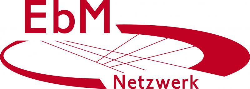 Logo Ebm Netzwerk